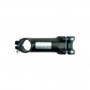 Винос АЛ 31,8х90мм, TDS-D507B-8, чорн.
