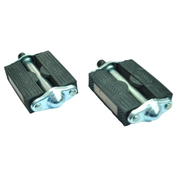 "Педалі SL-JD-213, 9/16""із рефлекторами"