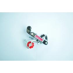 Перемикач задній YUANDA YD-H30 7шв