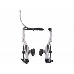 V-brakes Shimano Acera BR-M421-S silver
