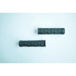 Ручки керма YUANDA YD-T28