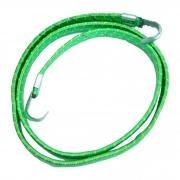 Ремінь багажника SL-PJ-404A, зелений