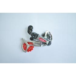 Перемикач задній YUANDA YD-H50 7 шв на болт (шт.)