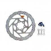 Ротор для диск.гальм.мод. SM-RT56, S 160 мм