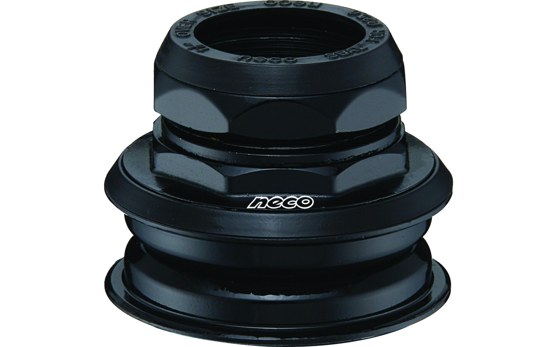 Рульова колонка Neco H128N Ø25.4х44/50x30мм, , Head sets.