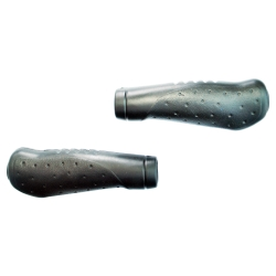 Ручки керма FLANB FL-353 130мм