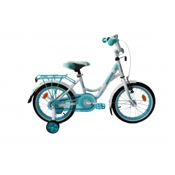 "Велосипед Ardis BMX-kid 18 ST ""Smart"""