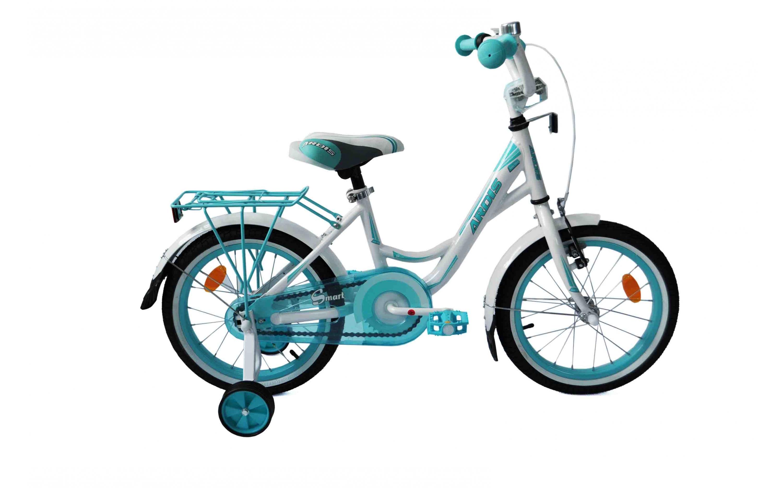 Bicycle ARDIS 18 BMX-kid ST SMART, ARDIS, BMX-kids bicycles.