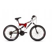 "Велосипед Ardis MTB-susp. 24 ST ""Striker"""