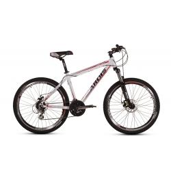 """Велосипед Ardis MTB 26 AL """"Arcada"""""""