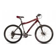 "Велосипед Ardis MTB 26 AL ""Atlantic"""