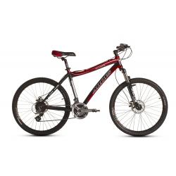 "Велосипед Ardis MTB 26 AL ""Atlantic-2"""