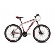 """Велосипед Ardis MTB 26 AL """"Compass"""""""