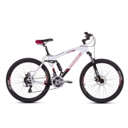 """Велосипед Ardis MTB-susp. 26 AL """"Corsair"""""""