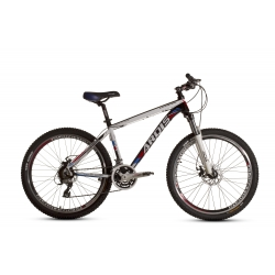 "Велосипед Ardis MTB 26 AL ""Expedition"""