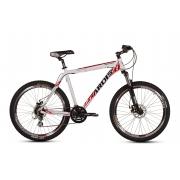 Велосипед ARDIS 26 MTB AL HERMES