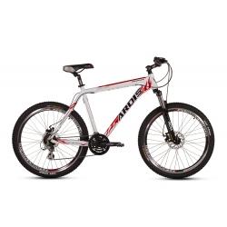"Велосипед Ardis MTB 26 AL ""Hermes"""