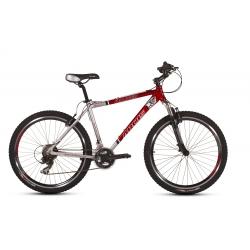 "Велосипед Ardis MTB 26 AL ""Kaliber"""