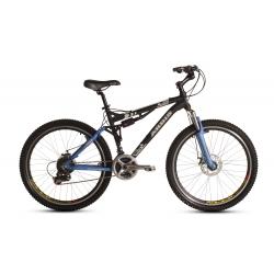 "Велосипед Ardis MTB-susp. 26 AL ""Lazer"""