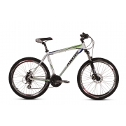 "Велосипед Ardis MTB 26 AL ""Leopard"""