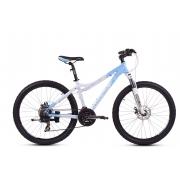 """Велосипед Ardis MTB 24 AL """"LX-200"""""""
