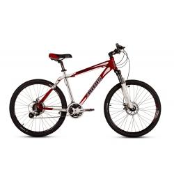 "Велосипед Ardis MTB 26 AL ""Progressive"""