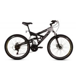 Bicycle ARDIS 26 MTB-susp. ST STRIKER 777