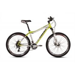 """Велосипед Ardis MTB 26 AL """"Trinity"""""""