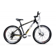 "Велосипед Ardis MTB 26 AL ""Alpina"""