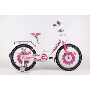 "Велосипед Ardis BMX-kid 16 ST ""Lillies"""