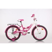 "Велосипед Ardis BMX-kid 16 ST ""Fashion-Girl"""