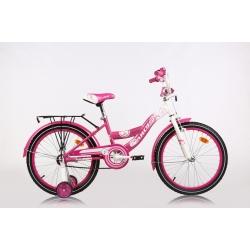 "Велосипед Ardis BMX-kid 16 ST ""Fashion-Girl"""