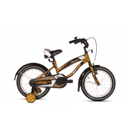 "Велосипед Ardis BMX-kid 16 ST ""Classic"""
