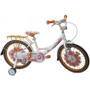 "Велосипед Ardis BMX-kid 12 ST ""Lillies"""