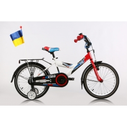 Велосипед ARDIS 20 BMX-kid ST GT-BIKE