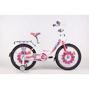 "Велосипед Ardis BMX-kid 18 ST ""Lillies"""
