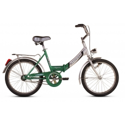 Велосипед Ardis SK ST 20 Fold-2