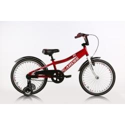 """Велосипед Ardis BMX-kid 20 AL """"Мax"""""""