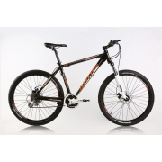 Bicycle ARDIS 26 MTB AL RIDER-VB