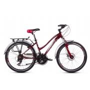 """Велосипед Ardis CTB 26 AL """"Juliette"""""""