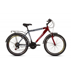 Bicycle ARDIS 26 CTB ST SANTANA