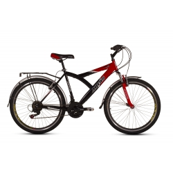 Bicycle ARDIS 26 CTB ST STRIKER