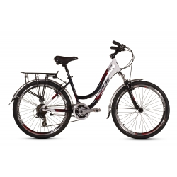 Bicycle ARDIS 26 CTB AL TOUR