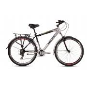"Велосипед Ardis CTB 28 AL ""Tour"""