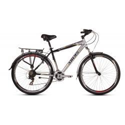 Bicycle ARDIS 28 CTB AL TOUR
