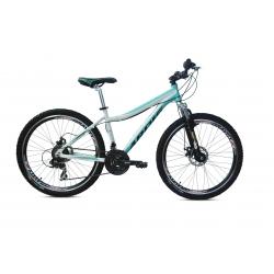 """Велосипед Ardis MTB 26 AL """"Cleo"""""""