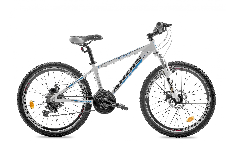 "Велосипед Ardis MTB 24 AL ""Rider"""