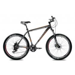 """Велосипед Ardis MTB 26 AL """"Vincent"""""""
