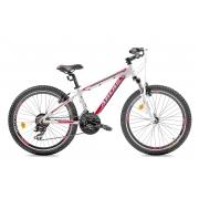 "Велосипед Ardis MTB 24 AL ""Maxus"""