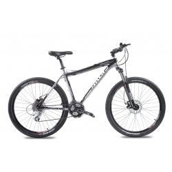 "Велосипед Ardis MTB 26 AL ""Trace"""